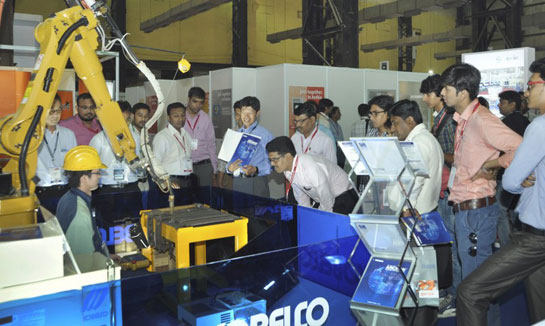 2018年东非肯尼亚矿山机械建筑工程机械及车辆设备展览会