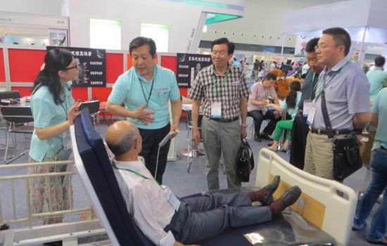 2018年美国阿纳海姆医疗器械及电子展览会