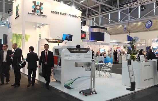 2017年沙特阿拉伯吉达国际包装材料及机械展