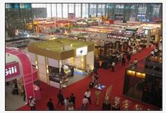 2018年日本东京国际教具展