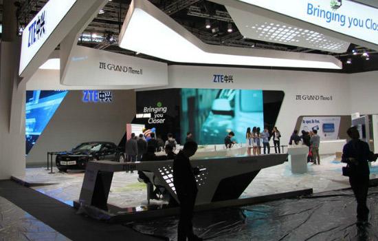 2017年北京国际虚拟现实与增强现实博览会