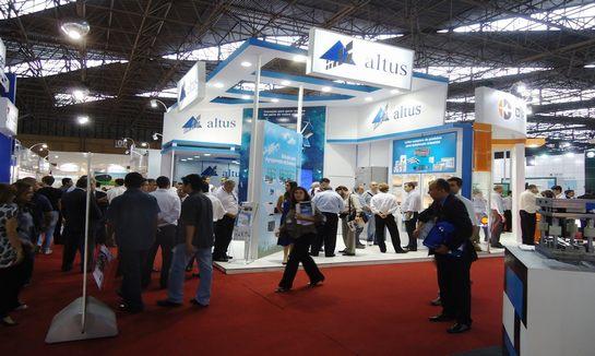 2018年墨西哥电力能源及照明展览会