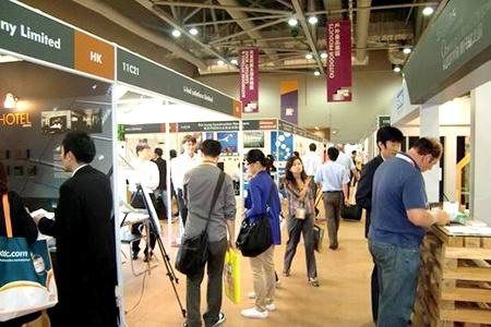 中国重庆市国际紧固件弹簧及设备展览会