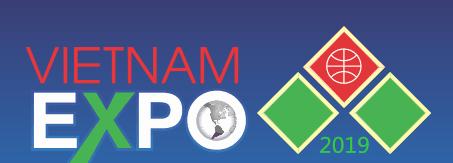 2019第29届中国东盟国际机床及工模具展览会