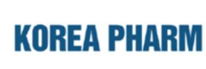 2020年韩国国际制药展KoreaPHARM