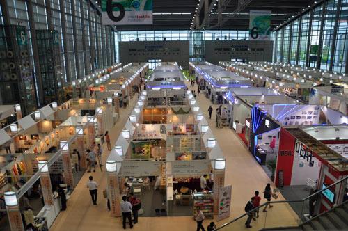 2020越南(胡志明)国际工程机械、建筑机械展览会
