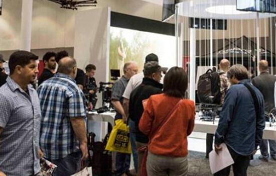 德国汉诺威国际物流展览会