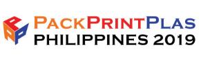2019年第23届菲律宾塑料、包装、印刷工业展