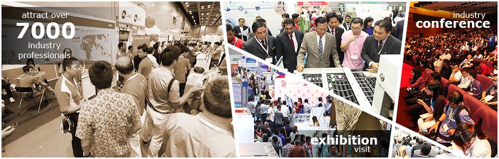 2020马来西亚家禽畜牧及私聊饲料展览会