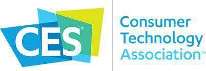 2020CES美国拉斯维加斯国际消费类电子产品展览会