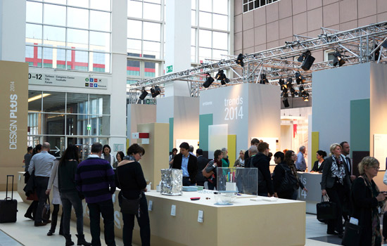 2018年北京清洁能源博览会