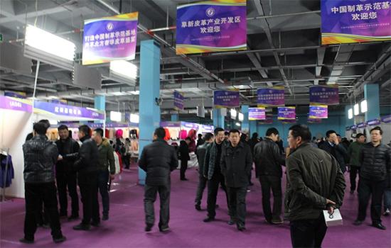 2017年上海游乐设施设备博览会