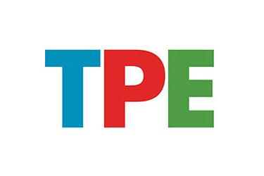 2020年美国拉斯国际烟具展览会TobaccoPluspo
