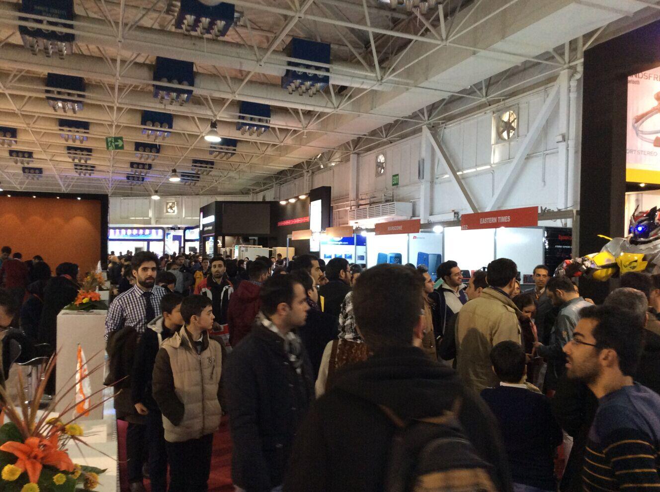 2017年西安国际光伏展暨丝绸之路光伏产业发展高峰论坛展览会