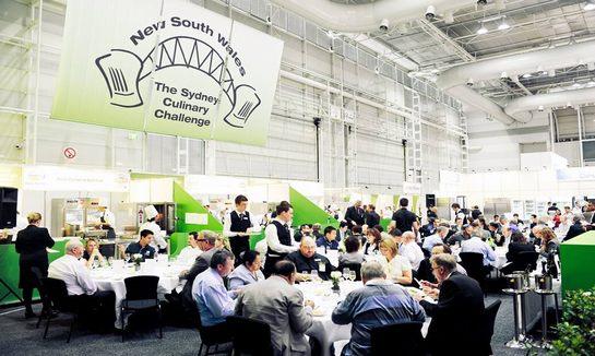 2017年北京國際休閑食品及進口食品博覽會