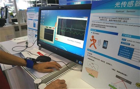 2017年哈萨克斯阿拉木图国际工程机械及矿山机械展
