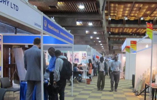 2018年菲律宾马尼拉国际电力工业及能源展览会