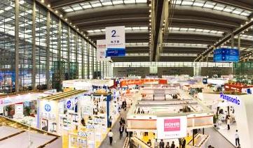 2018年波兰罗兹通讯技术展览会