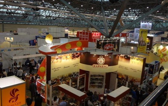 2017年北京国际酵素产业展览会