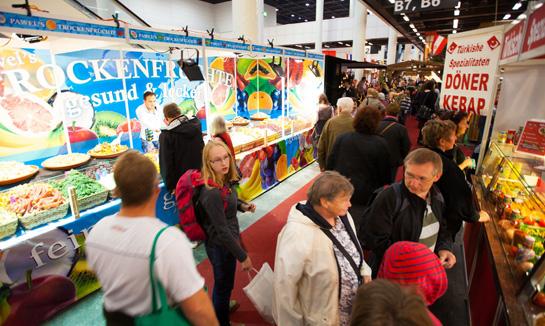 2018年芬兰赫尔辛基模型铁路和制造展览会