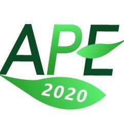 2020亚洲仿真植物展览会