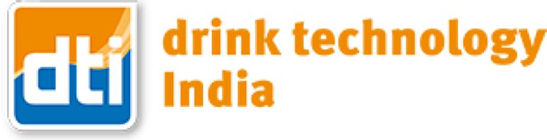 2020印度國際飲料技術博覽會