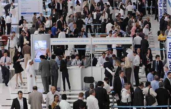 2017年深圳国际锂电高峰论坛展