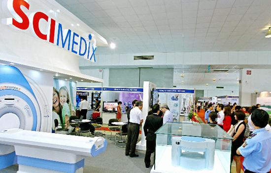 2018年白俄罗斯明斯克电力展