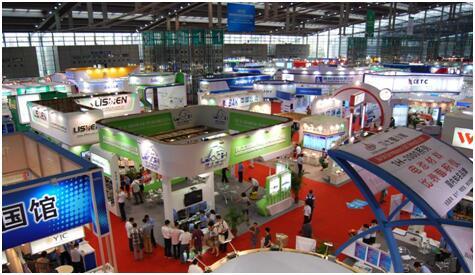 2017年北京能源峰会暨展览会