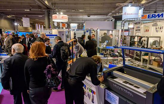 2017年昆山国际电源产品及技术展览会