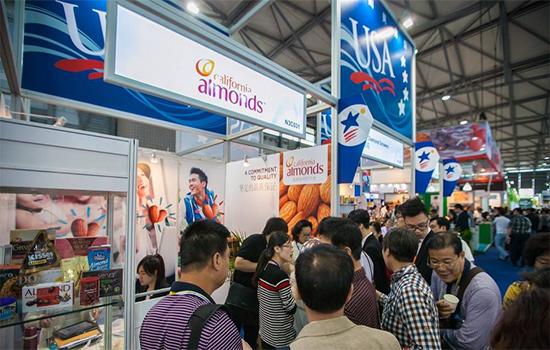 2017年印尼雅加达食品机械及包装工业展览会