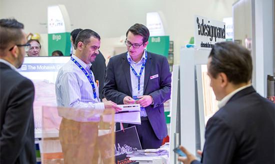 斯里兰卡科伦坡国际建材及建筑工程机械展览会
