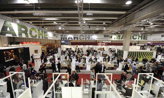 2018年日本东京国际食品配料展和健康食品展