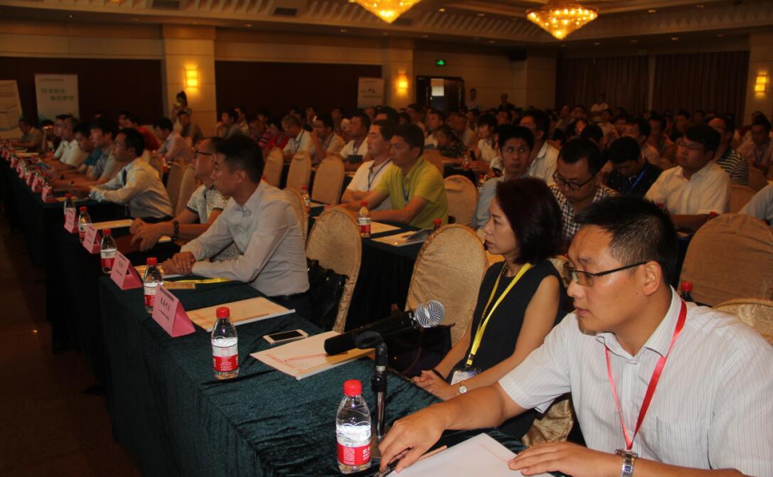 2021年菲律宾马尼拉水处理展览会