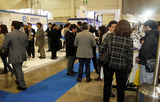 2018年北京国际康复医疗器具辅具及健康管理博览会