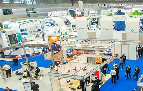 2018年北京低碳及新能源产业博览会