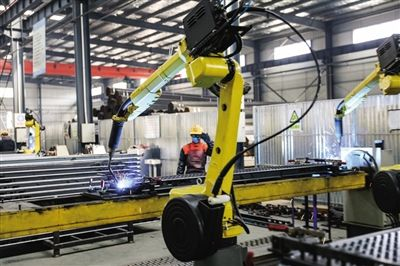 2019深圳国际工业清洗及部件清洁技术设备展览会