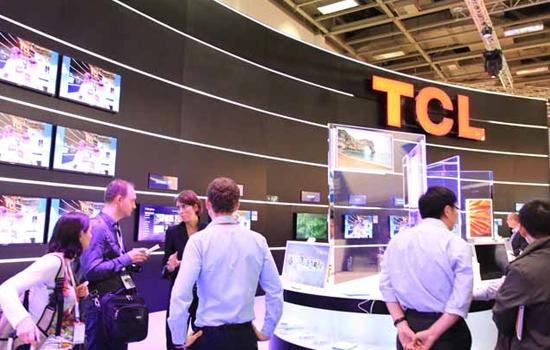 中国武汉市国际绿色建筑技术产品博览会