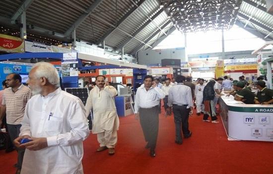 迪拜残疾人及老年人康复医疗护理设备与用品博览会