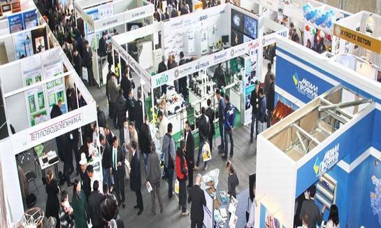 2017年越南河内国际五金机械及电动工具展