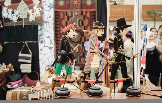 2018年香港贸发局礼品及赠品展