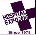 印尼國際醫療器械、醫院用品實驗室設備及醫藥展會