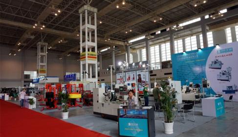 2018年義烏電子商務博覽會