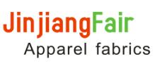 2020福建(晋江)国际纺织面辅料及纱线展览会