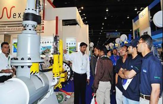 2018年上海国际热能科技博览会