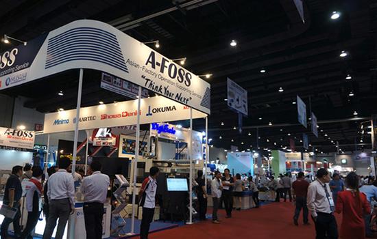 2017年阿联酋迪拜国际水处理展