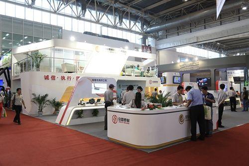 2020深圳国际电子束固化材料产品展览会