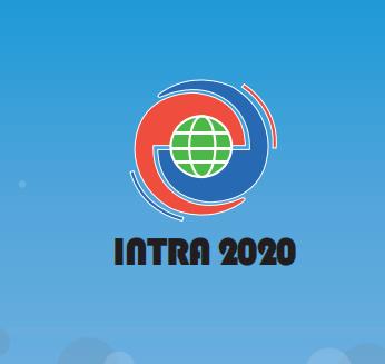 韩国国际新材料及复合零部件展