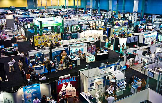 2019年巴西圣保罗机械博览会