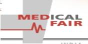 2019年第25届印度国际医院医疗展览会